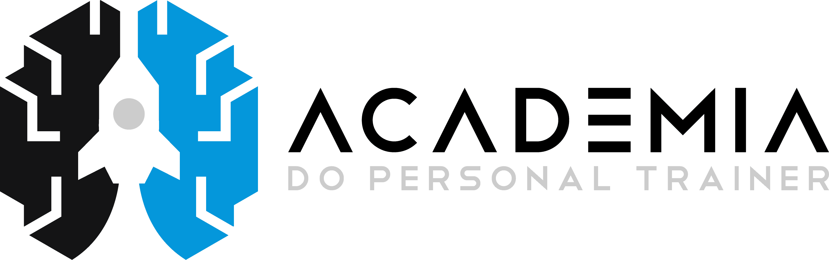Academia do Personal trainer